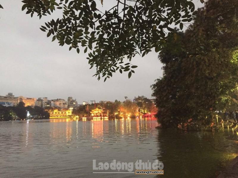 Du lịch Hà Nội được 'xếp hạng' như thế nào trên thế giới? Ảnh 2