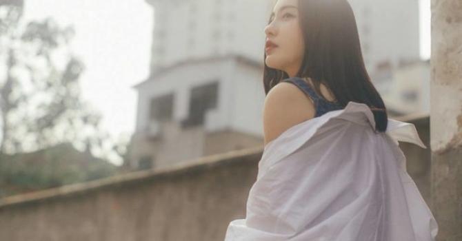 5 cách buông tay và ngừng yêu một người đã không thuộc về mình Ảnh 4