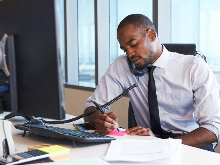 30 công việc được trả lương cao nhất trong tương lai Ảnh 20