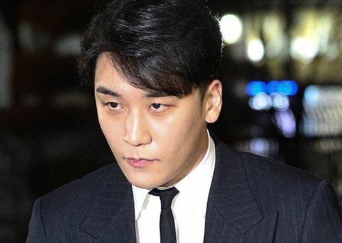 Lộ clip nhân viên quán bar của Seungri làm chủ hiếp dâm loạt nạn nhân nữ, Ảnh 4