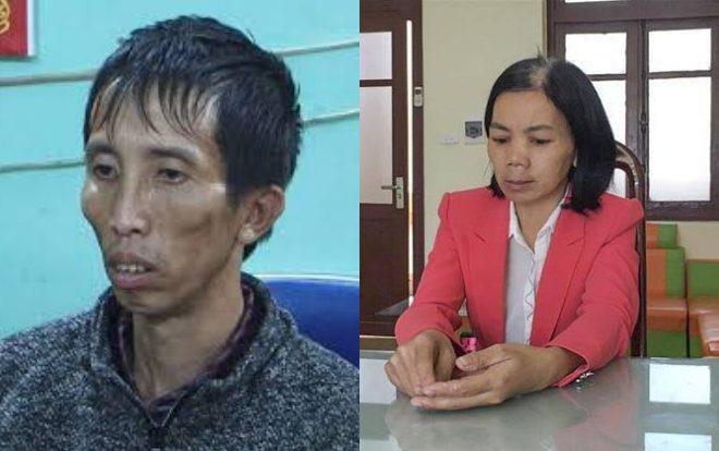Vụ cô gái giao gà chiều 30 Tết bị sát hại: Lời khai lạnh người của 7 nghi phạm cưỡng hiếp nạn nhân nhiều lần rồi cùng sử dụng ma túy Ảnh 2