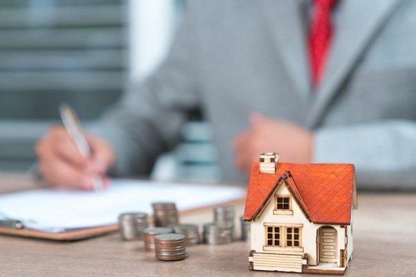 Trung Quốc tăng tốc lộ trình triển khai luật thuế bất động sản Ảnh 1