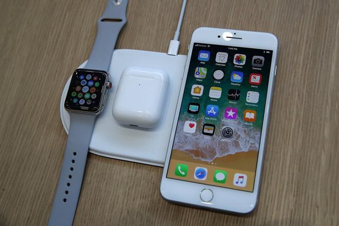 Apple đã mang tới bất ngờ gì trước thềm sự kiện 26/03? Ảnh 16