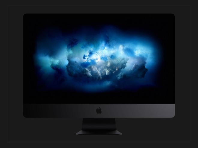 Apple đã mang tới bất ngờ gì trước thềm sự kiện 26/03? Ảnh 4