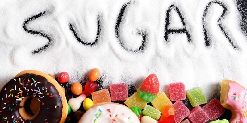 Nguy cơ tử vong sớm vì tiêu thụ nhiều đường Ảnh 2