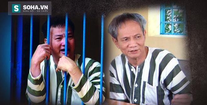 Thế giới ngầm Sài Gòn (Kỳ 3): Con gái Bố Già phải lòng đồng bọn Năm Cam Ảnh 1