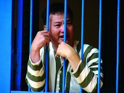 Thế giới ngầm Sài Gòn (Kỳ 3): Con gái Bố Già phải lòng đồng bọn Năm Cam Ảnh 2