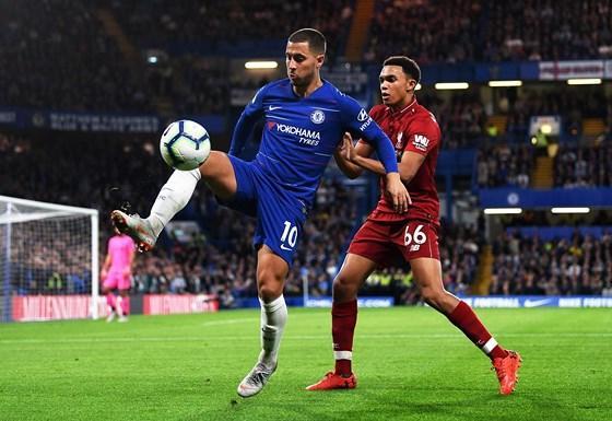 Nhận định Liverpool – Chelsea: Sinh tử chiến ở Anfield Ảnh 1