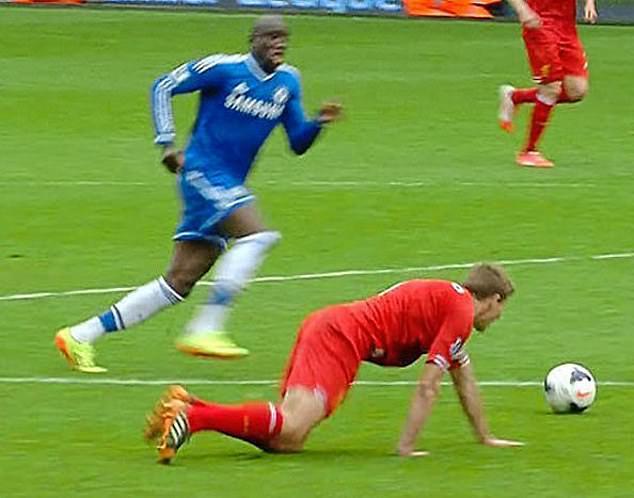 Vòng 34 Ngoại hạng Anh: 'Đại chiến' Liverpool và Chelsea Ảnh 4
