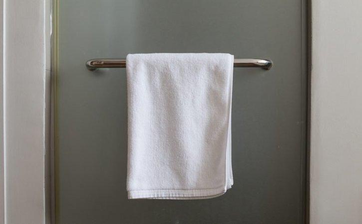 Những sai lầm khi vệ sinh cá nhân gây nguy hại cho sức khỏe Ảnh 8