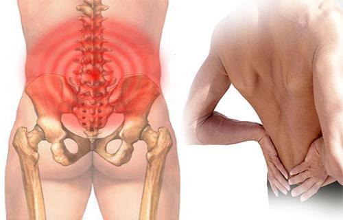 Những dấu hiệu cảnh báo ung thư tuyến tụy bạn đừng nên bỏ qua (P1) Ảnh 7