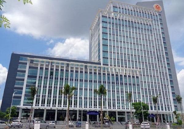 TP.HCM: Kiểm tra 4.138 doanh nghiệp, truy thu hơn 670 tỷ đồng trong quý I/2019 Ảnh 1