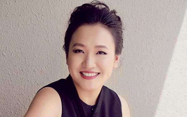 Cựu giám đốc Facebook Việt Nam làm tân Tổng giám đốc Go-Viet Ảnh 1