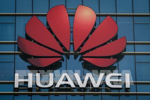 Doanh thu của Huawei tăng gần 40% trong quý I/2019 Ảnh 1