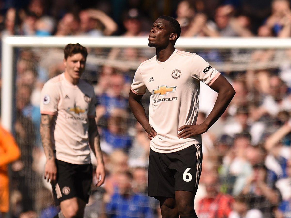 'Ở Manchester bây giờ, Man City là đội bóng hay nhất' Ảnh 2
