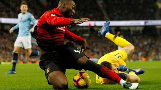 Nhận định Man United - Man City: Trận derby long trời lở đất Ảnh 2