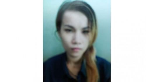 Vụ thai phụ Sài Gòn bị 'bắt cóc', tra tấn dã man đến sảy thai: Bắt giữ nữ nghi phạm cuối cùng Ảnh 1