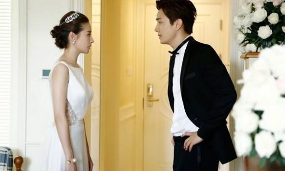 Gần đến ngày cưới bạn trai đột ngột đòi hoãn với lý do choáng váng Ảnh 1