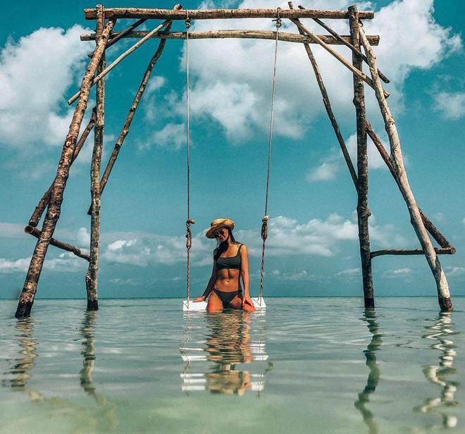 Tỉnh nào có đường bờ biển dài nhất Việt Nam? Ảnh 4