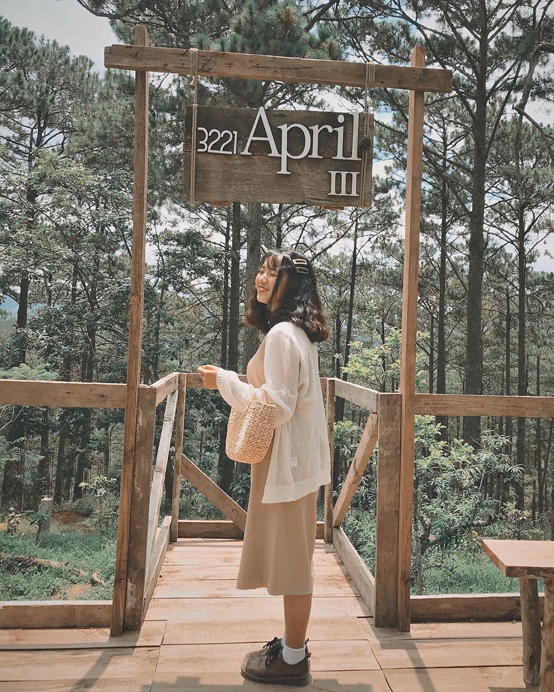 Dọc miền đất nước khám phá cảnh đẹp Ninh Bình, Huế, Đà Lạt Ảnh 15