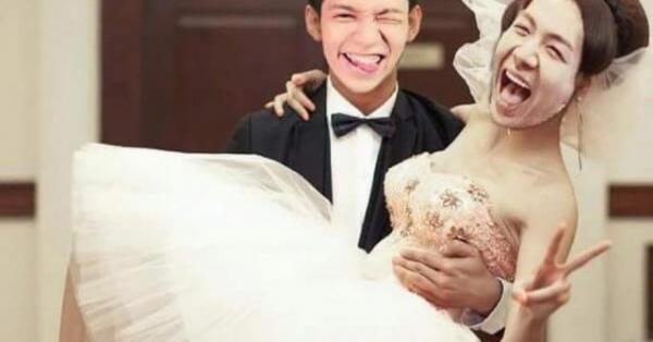 Sự khác biệt về lãng mạn giữa đàn ông và phụ nữ ảnh 1