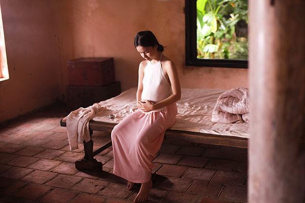 'Người vợ ba': An phận và phản kháng, con đường nào cho thân phận đàn bà trong xã hội phong kiến Ảnh 10