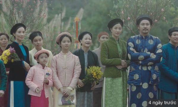 'Người vợ ba': An phận và phản kháng, con đường nào cho thân phận đàn bà trong xã hội phong kiến Ảnh 7