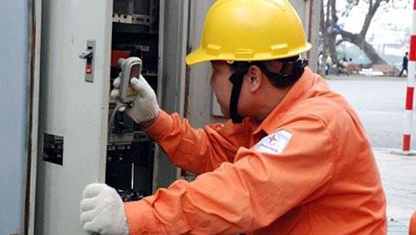Chính phủ lý giải về việc tăng giá điện thêm 8,36% Ảnh 1