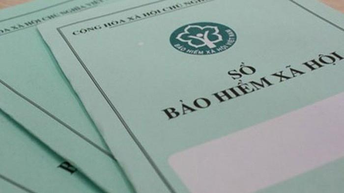 Khó đảm bảo quyền lợi gần 18 ngàn lao động bị nợ bảo hiểm Ảnh 1