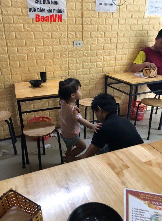 Câu chuyện ông bố dắt hai con đi ăn chè khiến phái nữ có thêm niềm tin vào việc 'lấy chồng' Ảnh 3
