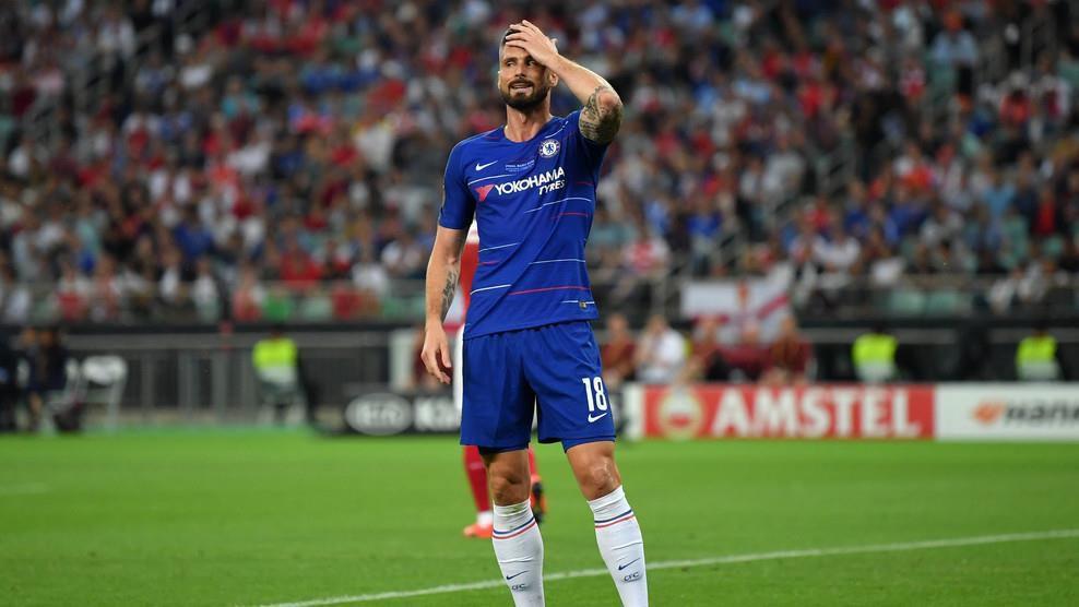 Chelsea 0-0 Arsenal: Cech liên tục cứu thua Ảnh 3