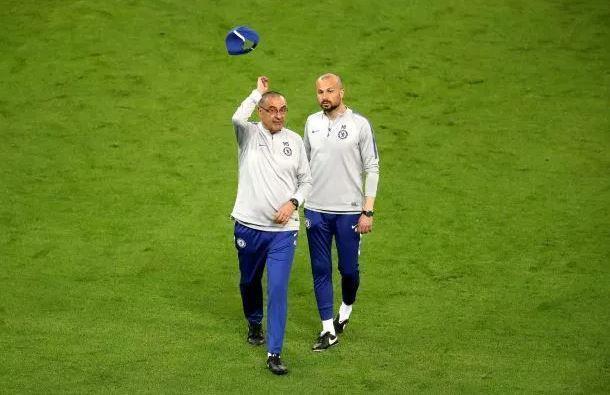 Chelsea 0-0 Arsenal: Cech liên tục cứu thua Ảnh 26