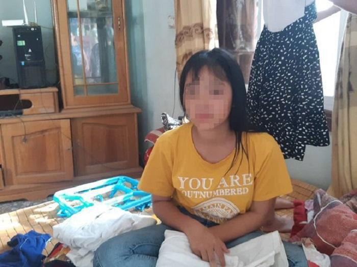 5 học sinh chết đuối ở Nghệ An: Nữ sinh sống sót kể lại phút nhảy xuống nước cứu bạn rồi chìm theo Ảnh 2