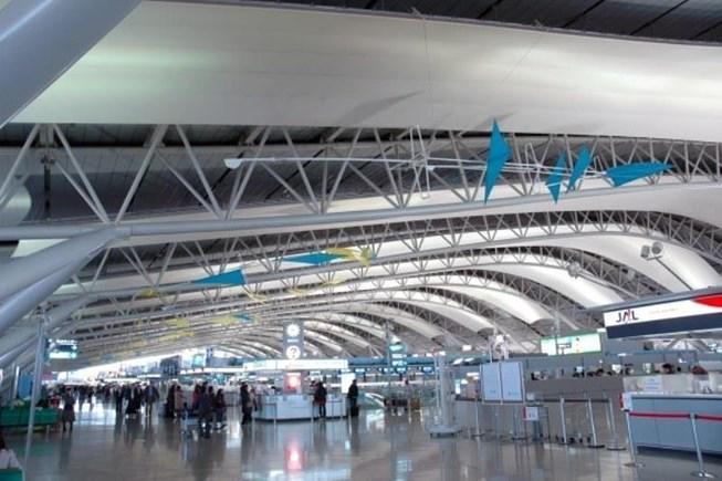 Hội nghị G20 khiến các chuyến bay đến Nhật có thể bị trễ Ảnh 1