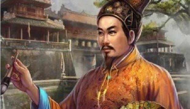 Vì sao vua Gia Long chọn hoàng tử Đảm làm người kế vị? Ảnh 2