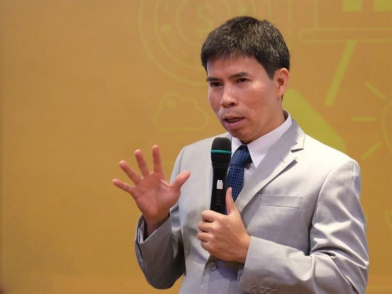 Ông chủ Thế Giới Di Động chi tiền tỷ gom thêm cổ phiếu công ty Ảnh 1