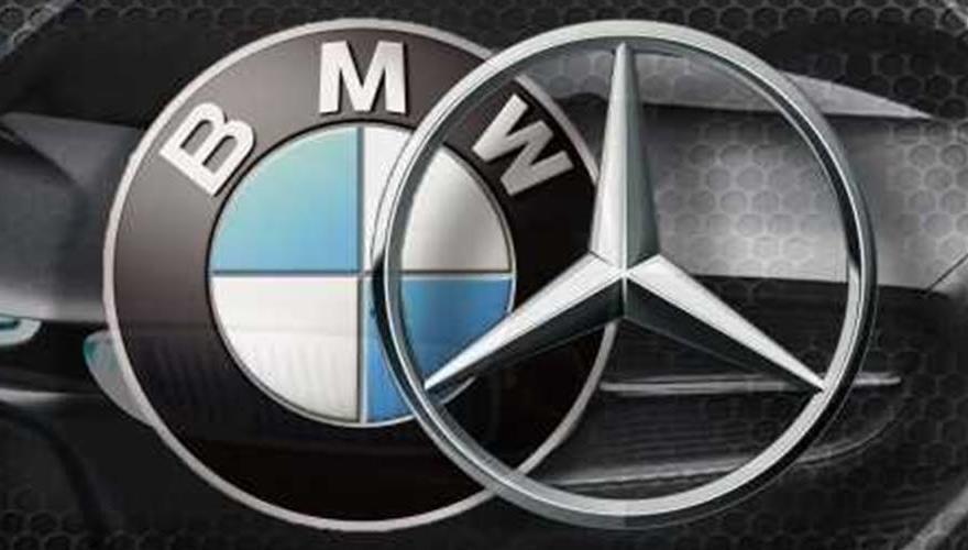 Toyota là thương hiệu ôtô giá trị nhất, Volkswagen tăng nhanh nhất Ảnh 2