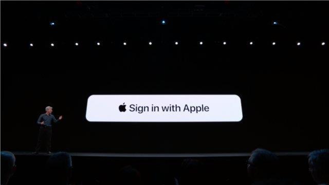 9 tính năng tuyệt vời sẽ có mặt trên iPhone 11 Ảnh 8