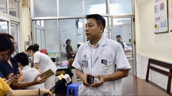 Cập nhật mới nhất sức khỏe nạn nhân vụ tai nạn 40 người thương vong Ảnh 1