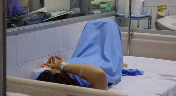 Cập nhật mới nhất sức khỏe nạn nhân vụ tai nạn 40 người thương vong Ảnh 2