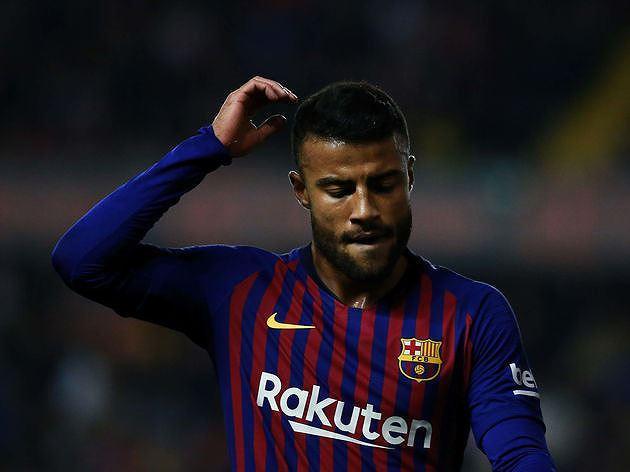 Barcelona tính bán tháo 8 cầu thủ để sắm 'bom tấn' Ảnh 1