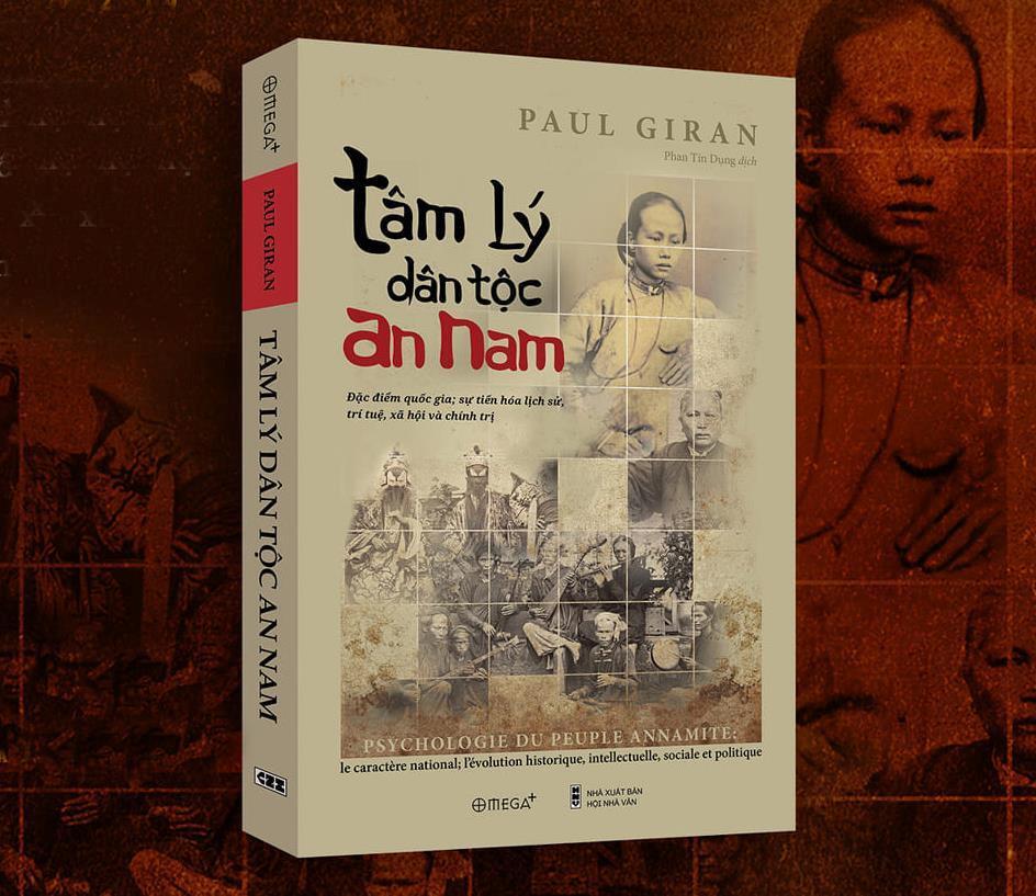 100 năm trước, Pháp nhìn nhận người Việt không yêu thương, bác ái Ảnh 1