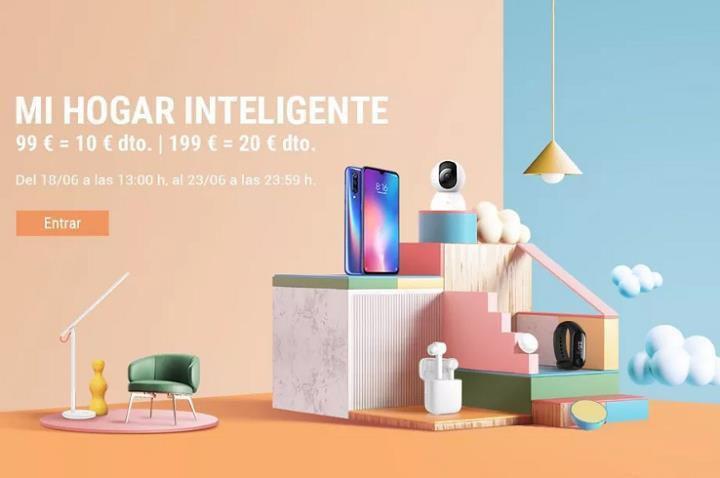 Ăn cắp ảnh quảng cáo LG, nhân viên Xiaomi bị đuổi việc lập tức Ảnh 1
