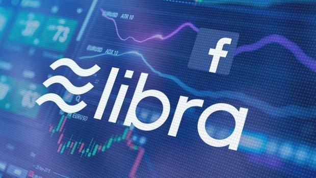 Facebook phải ra điều trần trước Quốc hội Mỹ về dự án tiền điện tử Ảnh 1