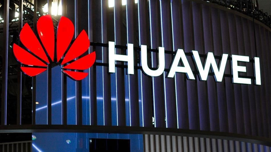 Huawei kiện Bộ Thương mại Mỹ vì 'bắt cóc' thiết bị Ảnh 1