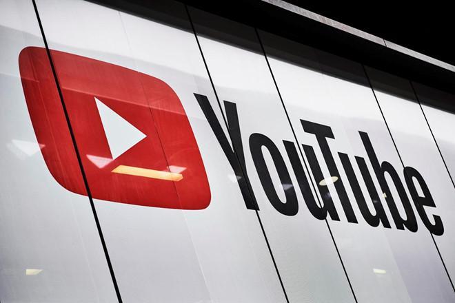 Loạt kênh liên quan đến trẻ em có thể sắp bị gỡ khỏi trang chính của YouTube Ảnh 1