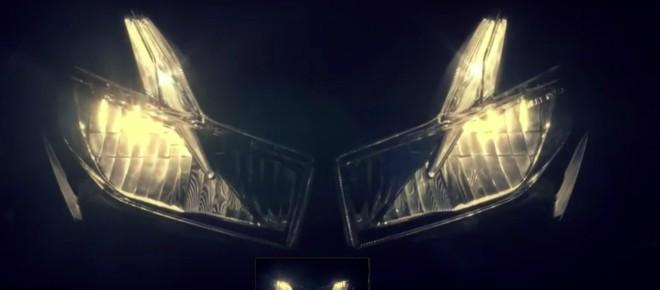 NÓNG: Honda Winner X rò rỉ ảnh, sớm ra mắt tại Việt Nam Ảnh 2