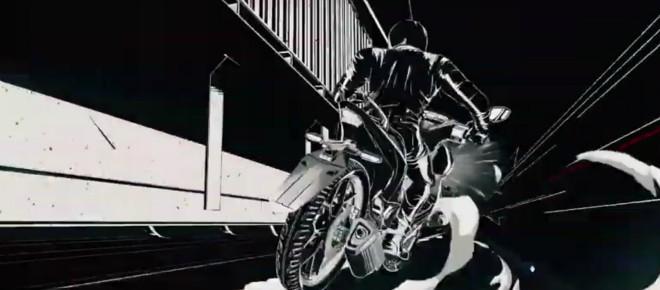 NÓNG: Honda Winner X rò rỉ ảnh, sớm ra mắt tại Việt Nam Ảnh 3