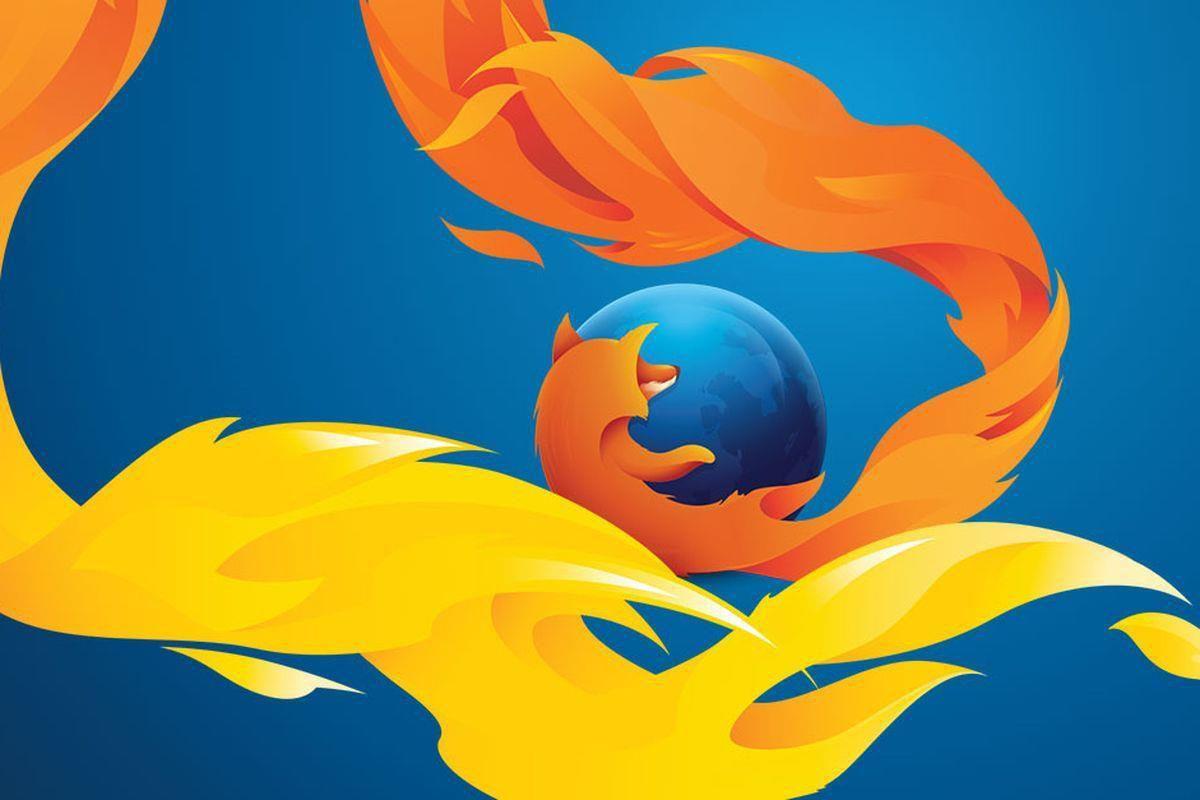 Google Chrome đang trở thành phần mềm gián điệp đáng sợ nhất Ảnh 3