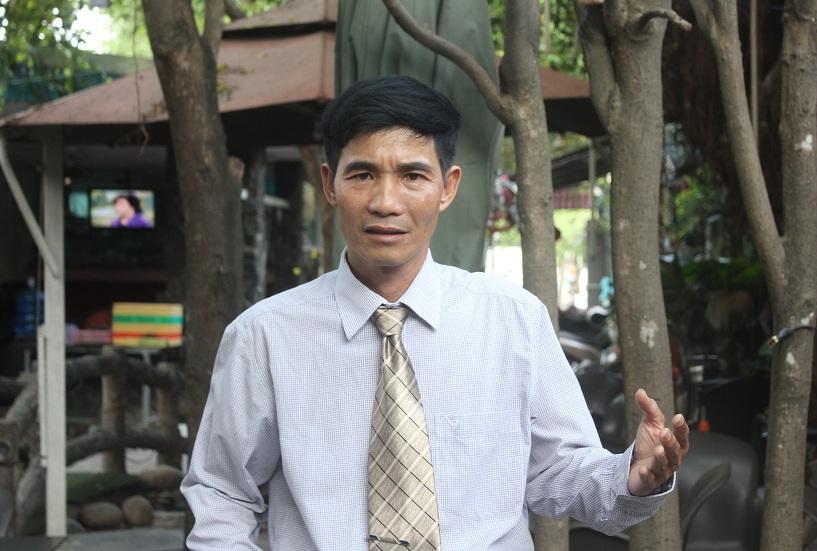 Công bố KLTT sai phạm tại Thủ Thiêm: Luật sư bất ngờ vì không kiến nghị khởi tố hình sự Ảnh 1